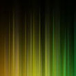 Abstract Rainbow Color 1