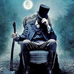 Abraham Lincoln Vampire Hunter_sound of music