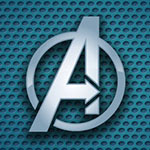Hawkeye's speeding arrows - From The Avengers 2012