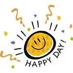 Happiest days at school