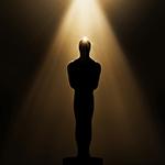 Oscar (Part 2)