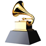 Grammy (Part 1)