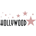 Hollywood Idols 1
