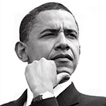 Obama Nickvoice