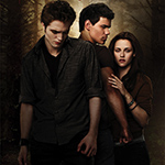 The Twilight Saga_New Moon OST
