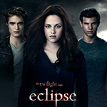 The Kiss - Howard Shore (The Twilight Saga_Eclipse OST)