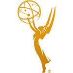 Emmy Award 1