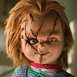 Chucky Nickvoice