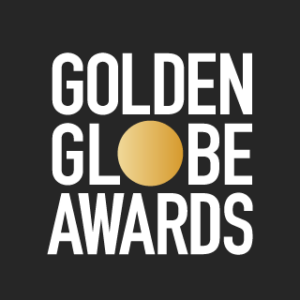 Golden Globe Award Winners 2017 TV Parody voice