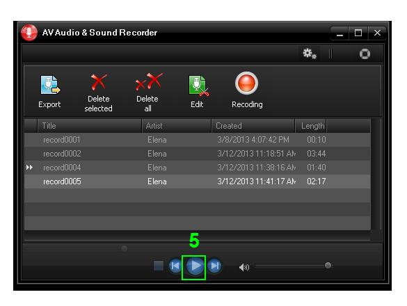 Realtek voice changer - Download Audio Pitch & Shift 5 1 0 2