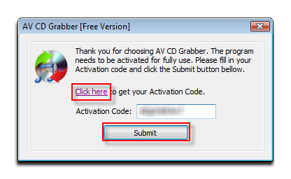 music morpher gold 5.0 activation code