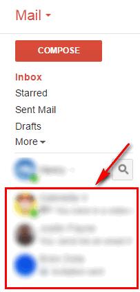Change Voice in Google Hangouts Video Calls 5