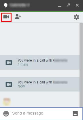 Change Voice in Google Hangouts Video Calls 6
