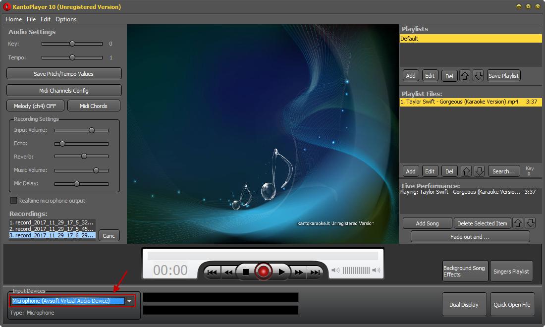 av voice changer software diamond 7.0 crack