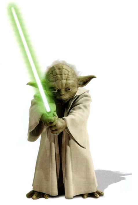 voice changer software talk like yoda star wars movie
