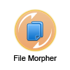 VCSD8_File Morpher